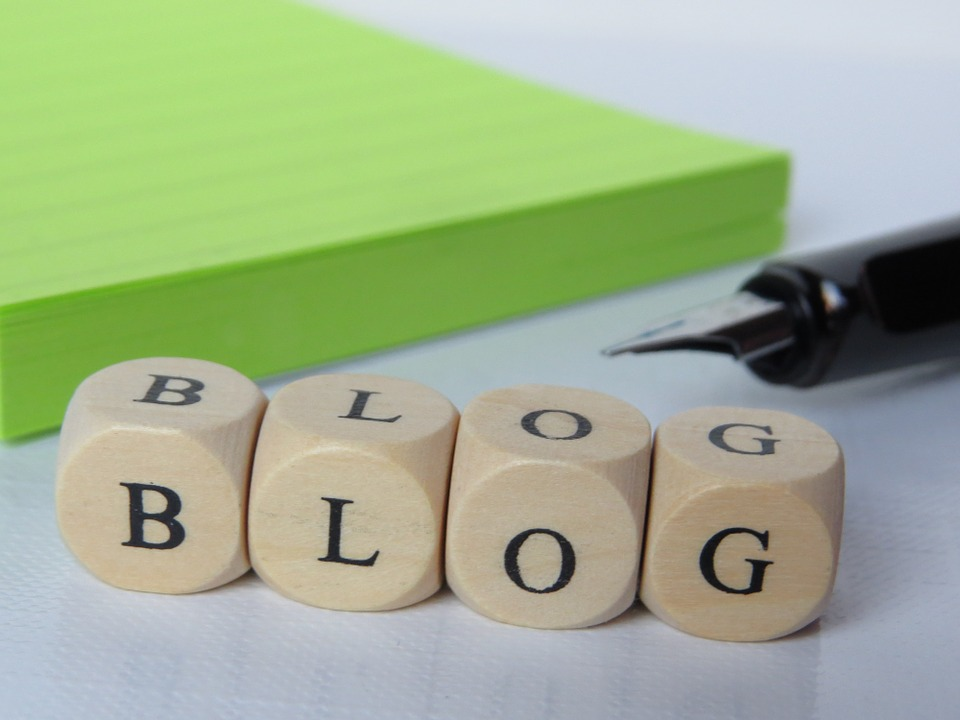 quanto ti serve un blog