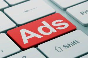 advertising-pubblicità online