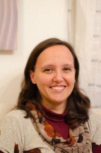 Annalisa Aloisi copywriting Trento