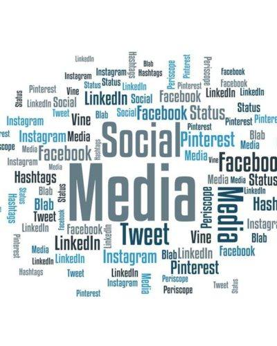 social-media-marketing-Trento