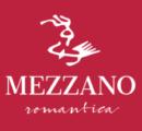 Mezzano-romantica-copywriting sito web