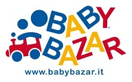 Baby Bazar second hand blogging e web writing
