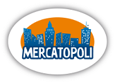 Mercatopoli negozi second hand web writing e blogging