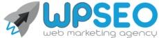 WPSEO agenzia marketing SEO